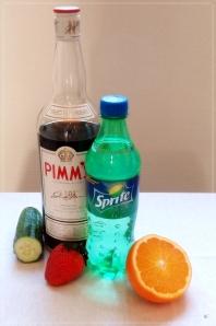 leskedrikk med alkohol